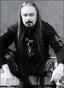 Quorthon Bathory.jpg