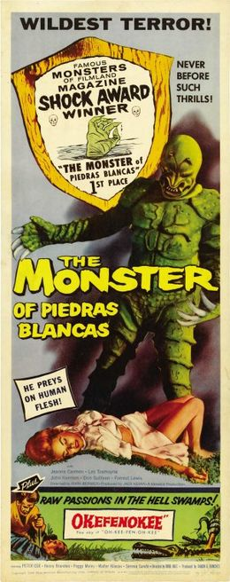 Monsterofpiedrasblanas.jpg