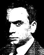 Luigi Chiarelli.png
