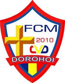 Fcmdorohoi.png