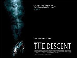 The Descent.jpg