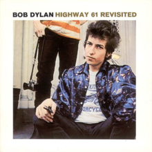 600px-Highway 61 Revisited.png