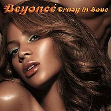 Beyonce - Crazy In Love single cover.jpg