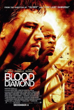 Blood Diamond (film).jpg