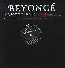Beyonce - Me, Myself and I UK vinil.jpg