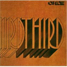 Soft Machine Third.jpg
