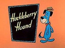 Huckleberry Hound.jpg