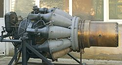 250px-RD-500_turbojet.jpg