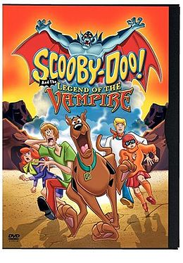 Scooby-Doo and the Legend of the Vampire.jpg