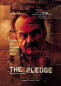 The Pledge 2001 film poster.jpg
