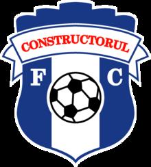 Resultado de imagem para FC Alga Tiraspol