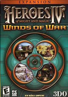 Heroes of Might and Magic IV WoW box.jpg