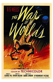 Film poster The War of the Worlds 1953.jpg