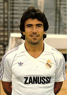Juanito Real Madrid.jpg