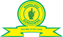 Mamelodi Sundowns.png