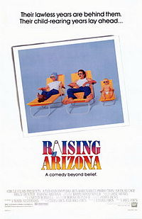 Raising-Arizona-Poster.jpg