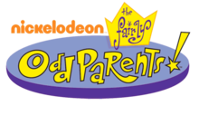 The Fairly OddParents logo.png