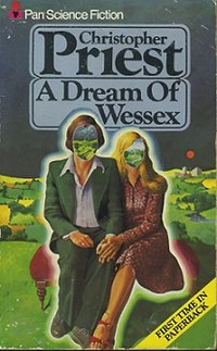 A Dream of Wessex.jpg