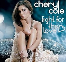 Cheryl - Fight for This Love 2.jpg