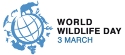 World Wildlife Day logo.png