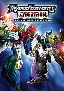 Transformers Cyberton DVD cover art.jpg