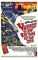 Voyage to the Bottom of the Sea 1961.jpg