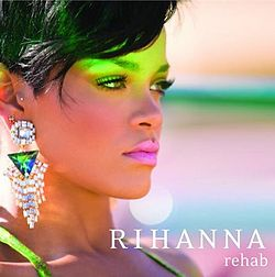 Rihanna rehab official single cover.jpg