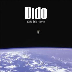 Dido Safe Trip Home.jpeg