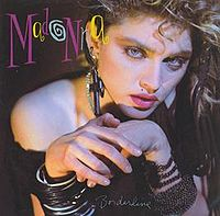 Madonna borderline alternativ.JPG