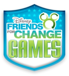 Disney-Friends-for-Change-Games-Logo.png