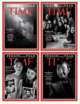 Time Magazine Cover Images Person of the Year 2018.png