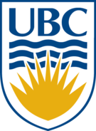 UBC Coat of Arms