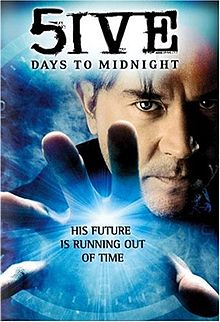 5ive Days to Midnight Filmposter.jpg