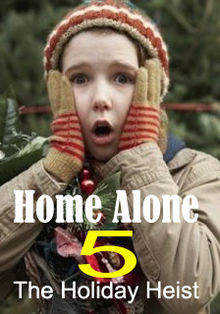 Home Alone- The Holiday Heist.jpg
