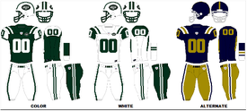 AFCE-Uniform-NYJ1.PNG