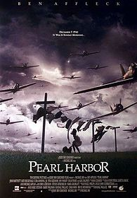 Pearl harbor movie poster.jpg