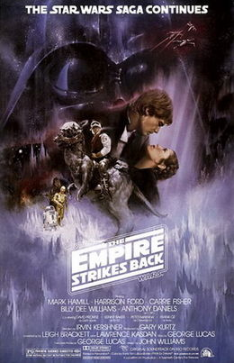 SW - Empire Strikes Back.jpg