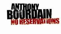 Bourdain No Reservations Title.jpg
