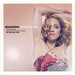 55 American Pie(Music;The next best thing).jpg