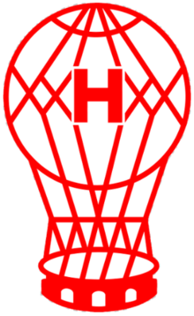 Club Atletico Huracan.png