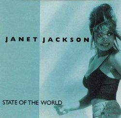 Janet - State of the World.jpg