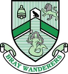 Bray Wanderers AFC.png