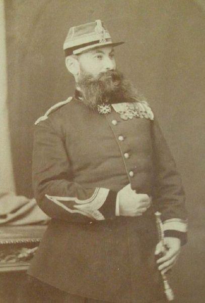 Fișier:General dr. Zaharia Petrescu.jpg