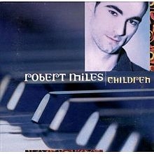 Robert-Miles-Children.jpg