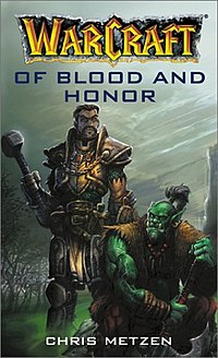 Warcraft-of-blood-and-honor--novel-cover.jpg