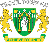 Yeovil Town FC.png