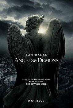 diavoli îngeri și gif dating)