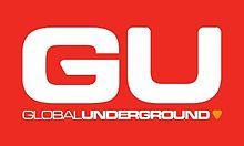 Global Underground logo.jpeg