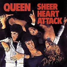 Queen-sheer-heart-attack.jpg