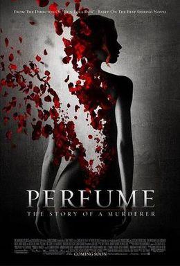 Parfumul Povestea Unei Crime Wikipedia